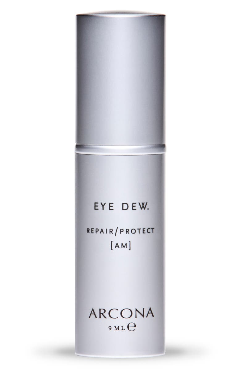 ARCONA Eye Dew, Main, color, NO COLOR