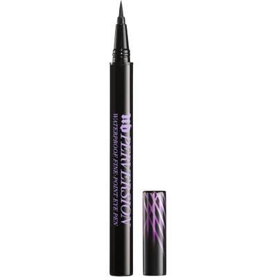Urban Decay Perversion Waterproof Fine-Point Eye Pen - No Color