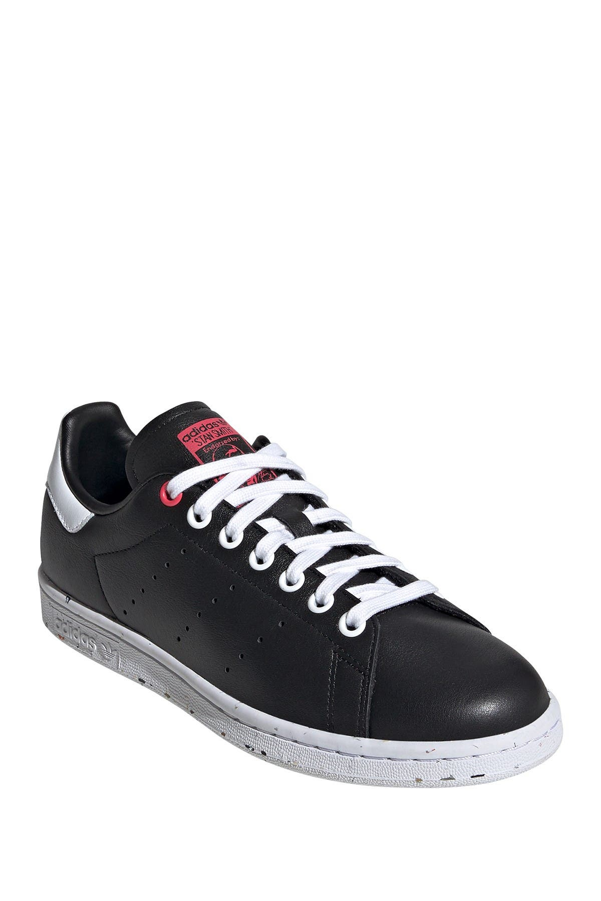 Image of adidas Stan Smith Sneaker