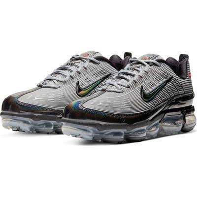 Nike Air Vaporma0 Sneaker- Grey