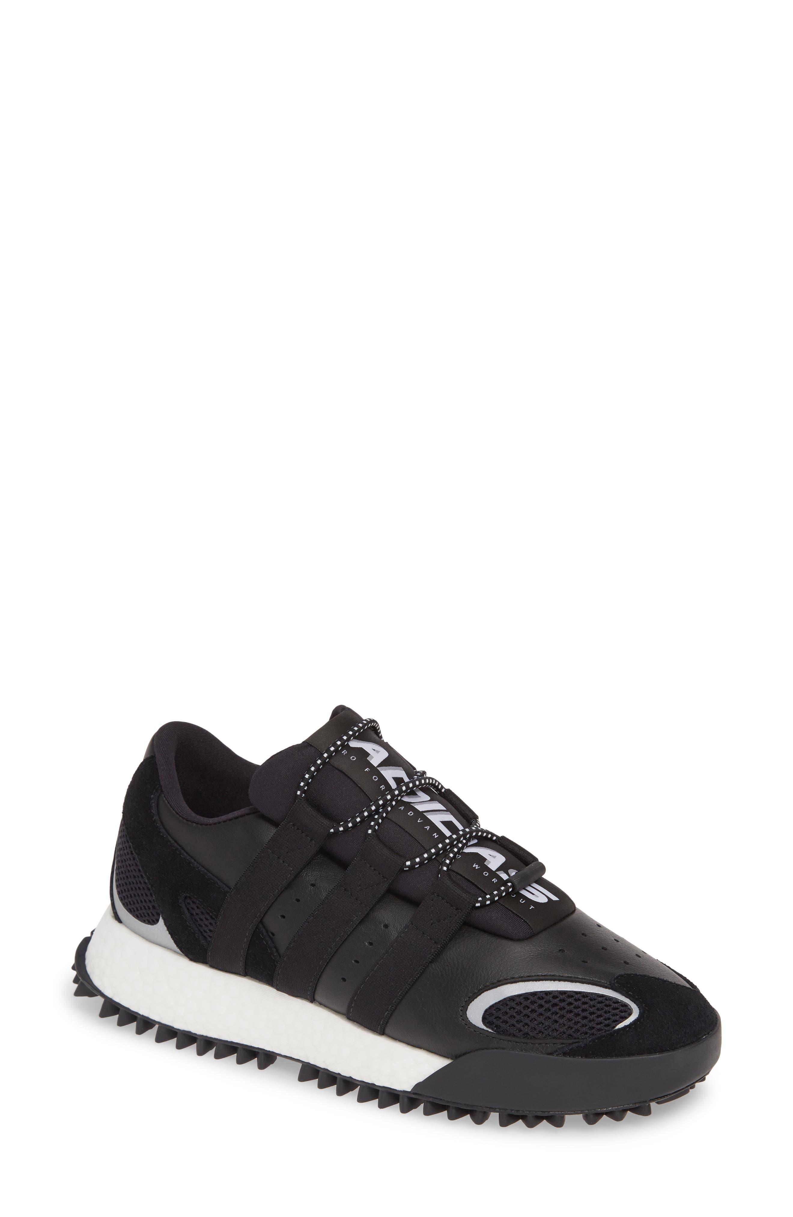 Adidas By Alexander Wang Wangbody Run Sneaker, / 5 Men