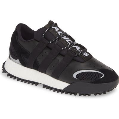 Adidas By Alexander Wang Wangbody Run Sneaker, / 5 Men