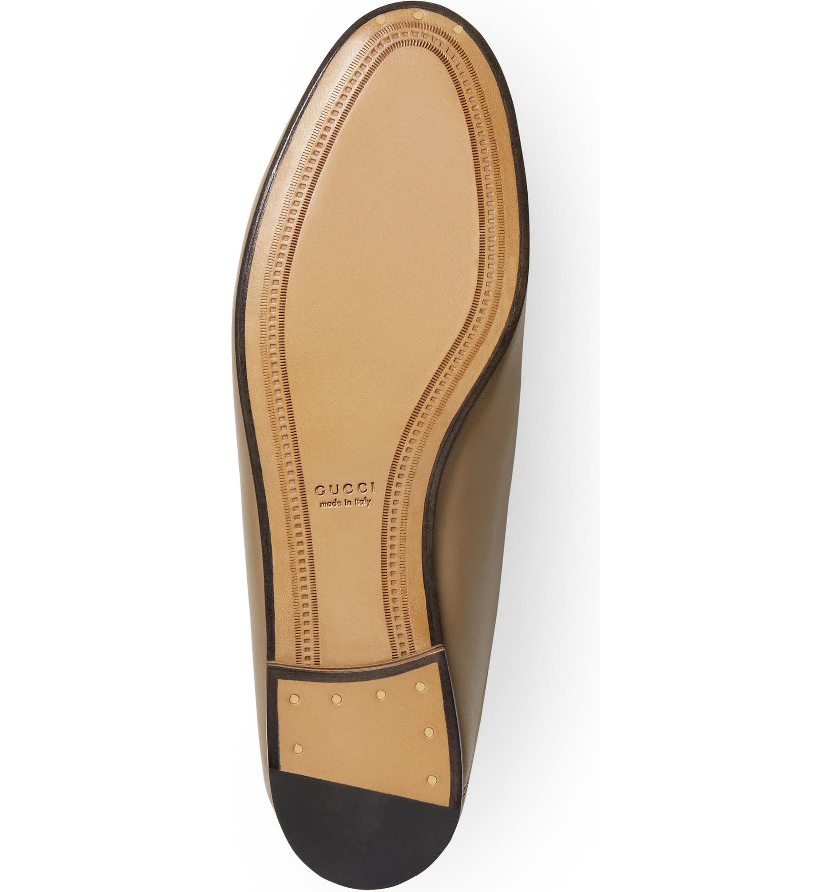 f4c67c167 Gucci Brixton Convertible Loafer (Women)   Nordstrom