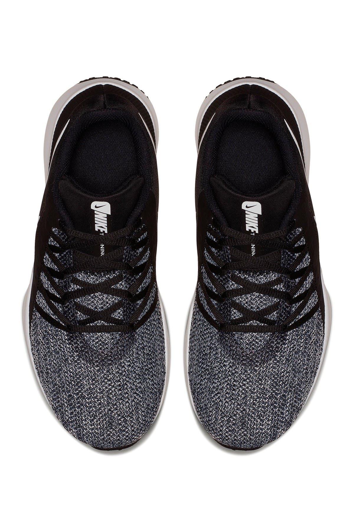 Nike | Varsity Compete Training Sneaker