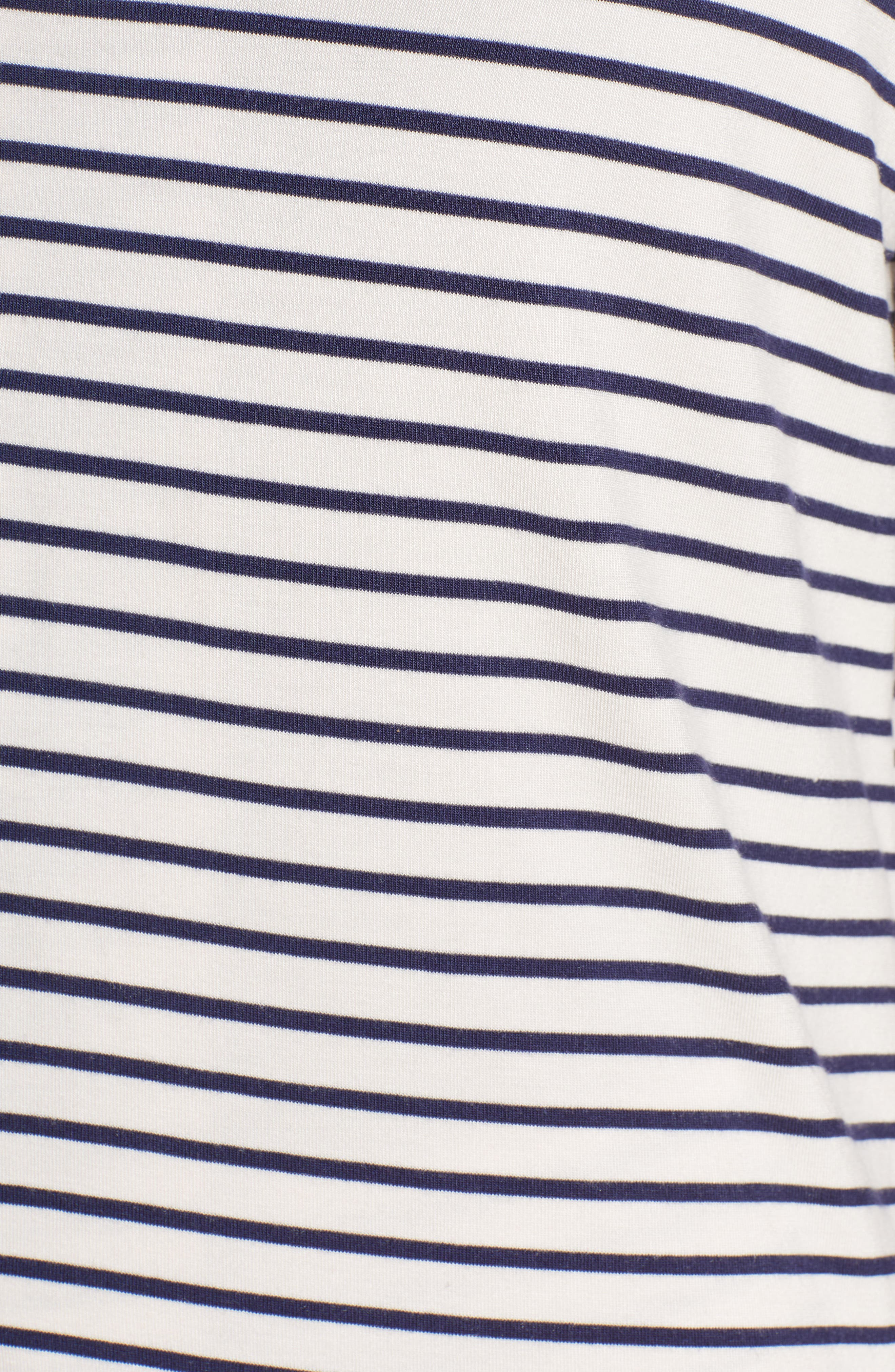 ,                             Moonlight Pajamas,                             Alternate thumbnail 141, color,                             689