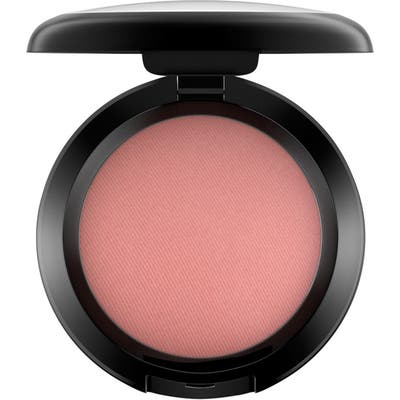 MAC Powder Blush - Pinch Me (St)