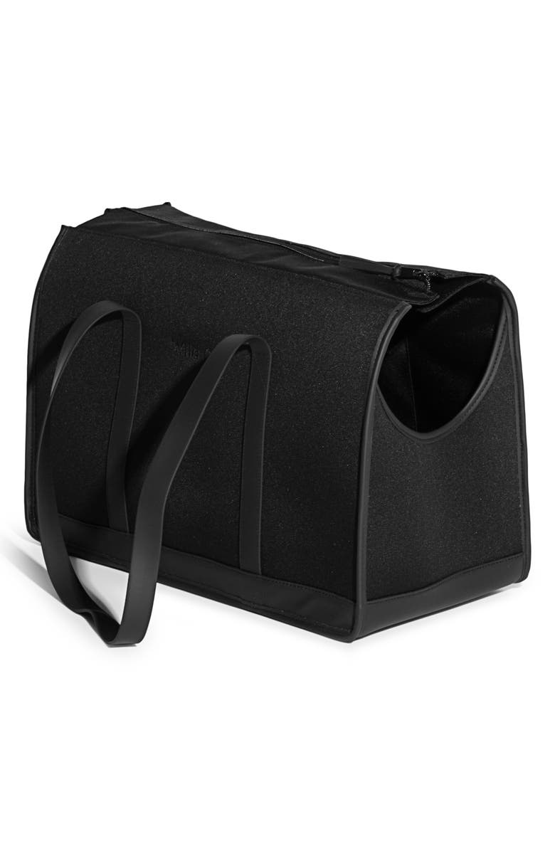 WILD ONE Pet Carrier, Main, color, 001