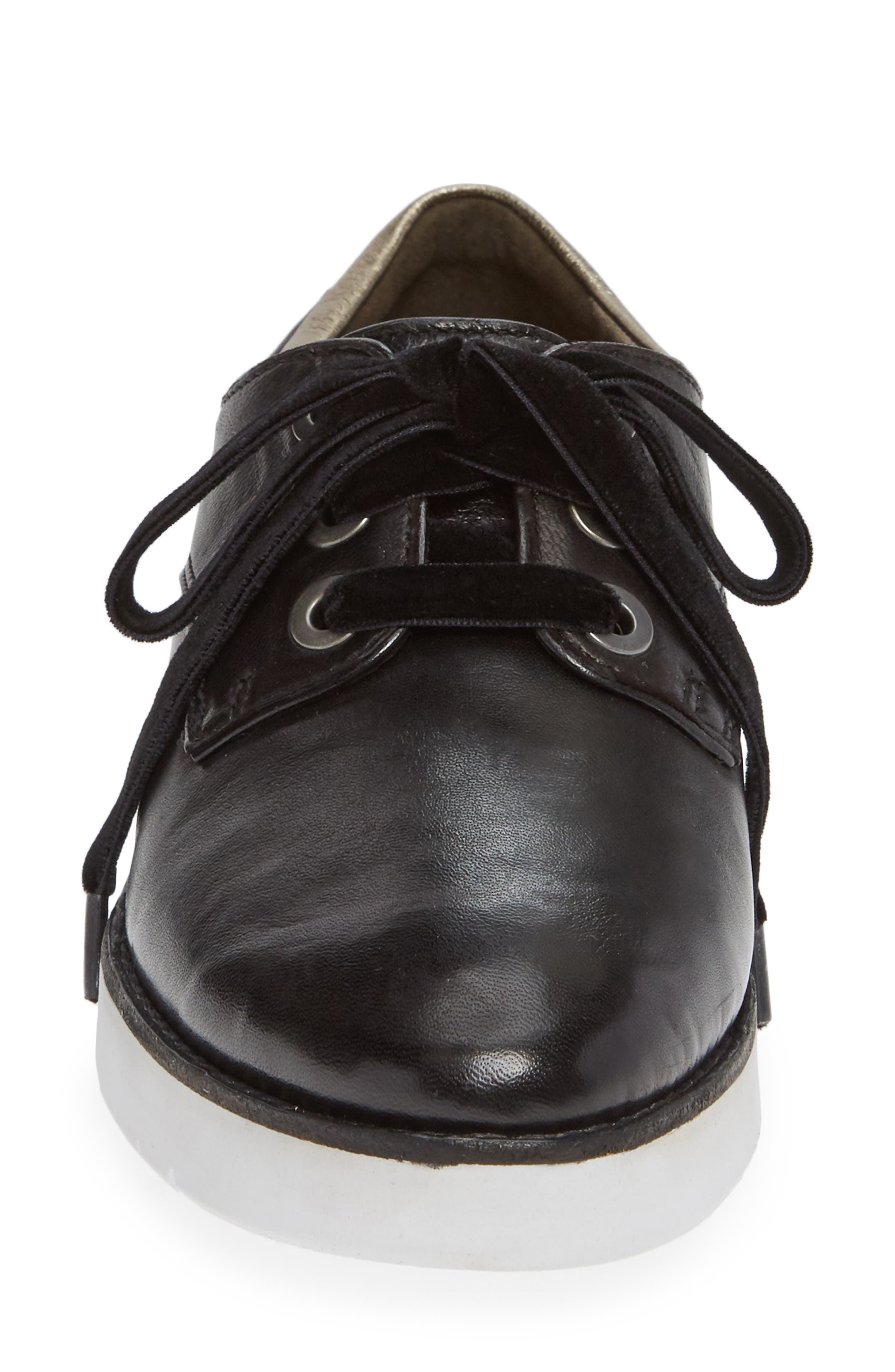 ,                             Payson Sneaker,                             Alternate thumbnail 4, color,                             001