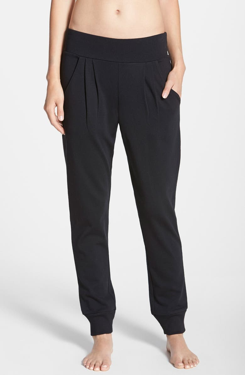 MARC NEW YORK by Andrew Marc Harem Pants, Main, color, 001