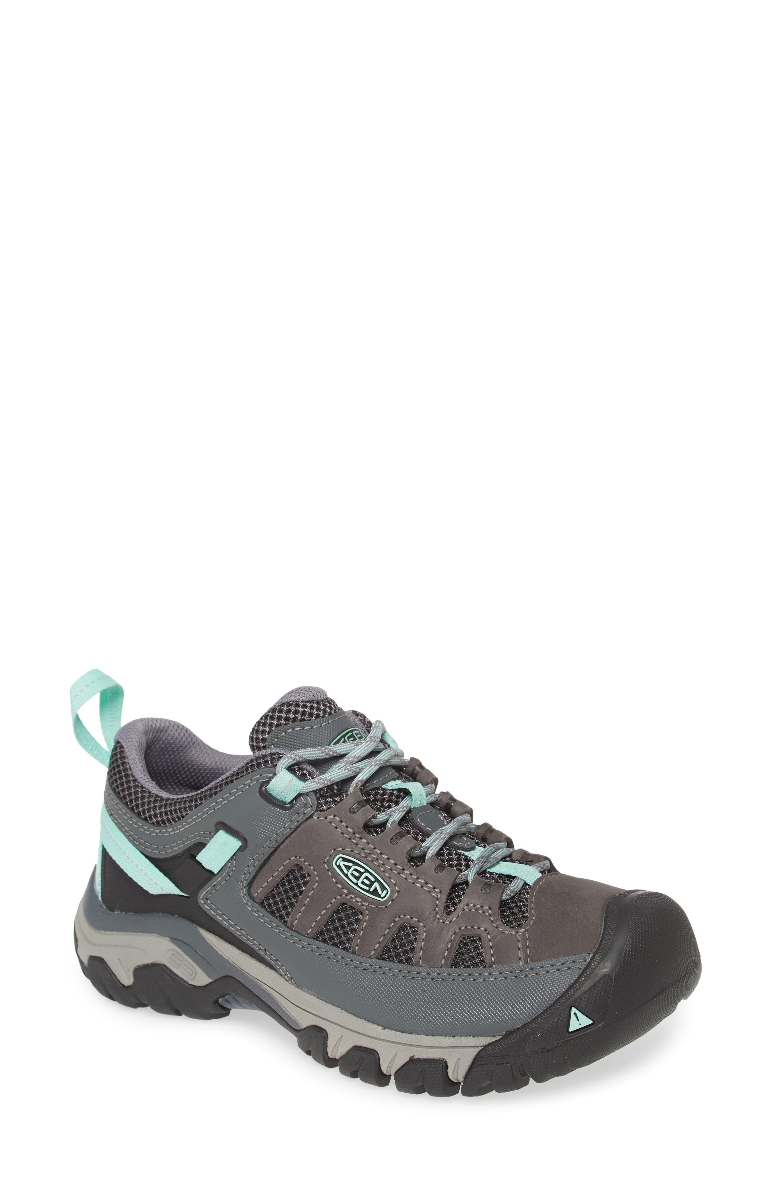 Targhee Vent Hiking Shoe