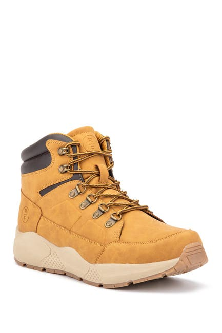 Image of Reserved Footwear Eaton Boot