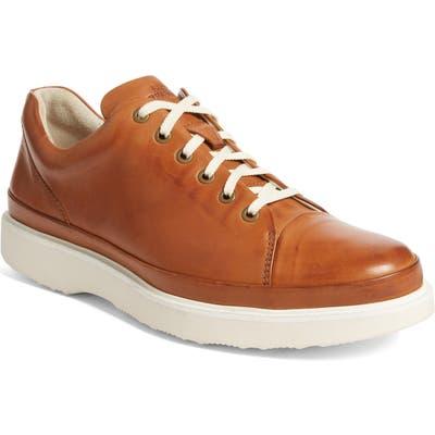 Samuel Hubbard Sneaker W - Brown