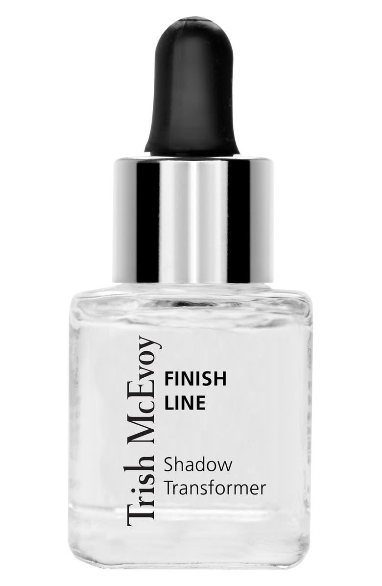 TRISH MCEVOY Finish Line, Main, color, 000