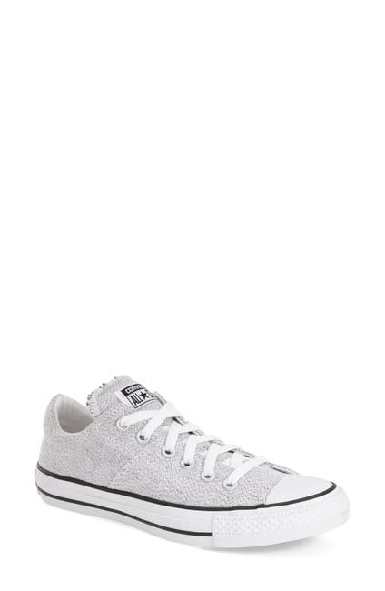 Image of Converse Chuck Taylor Madison Sneaker