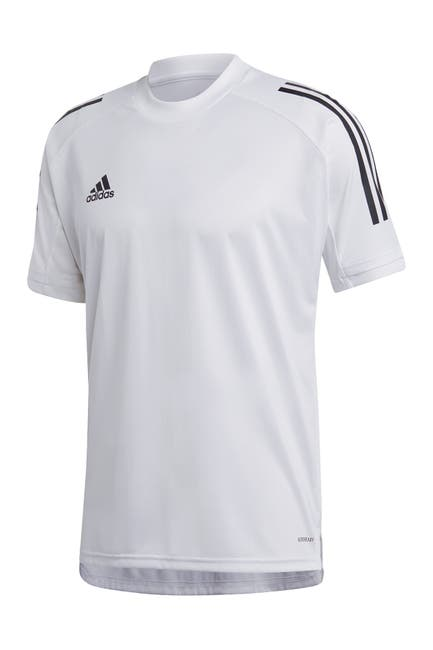 Image of adidas Condivo 20 Training Jersey