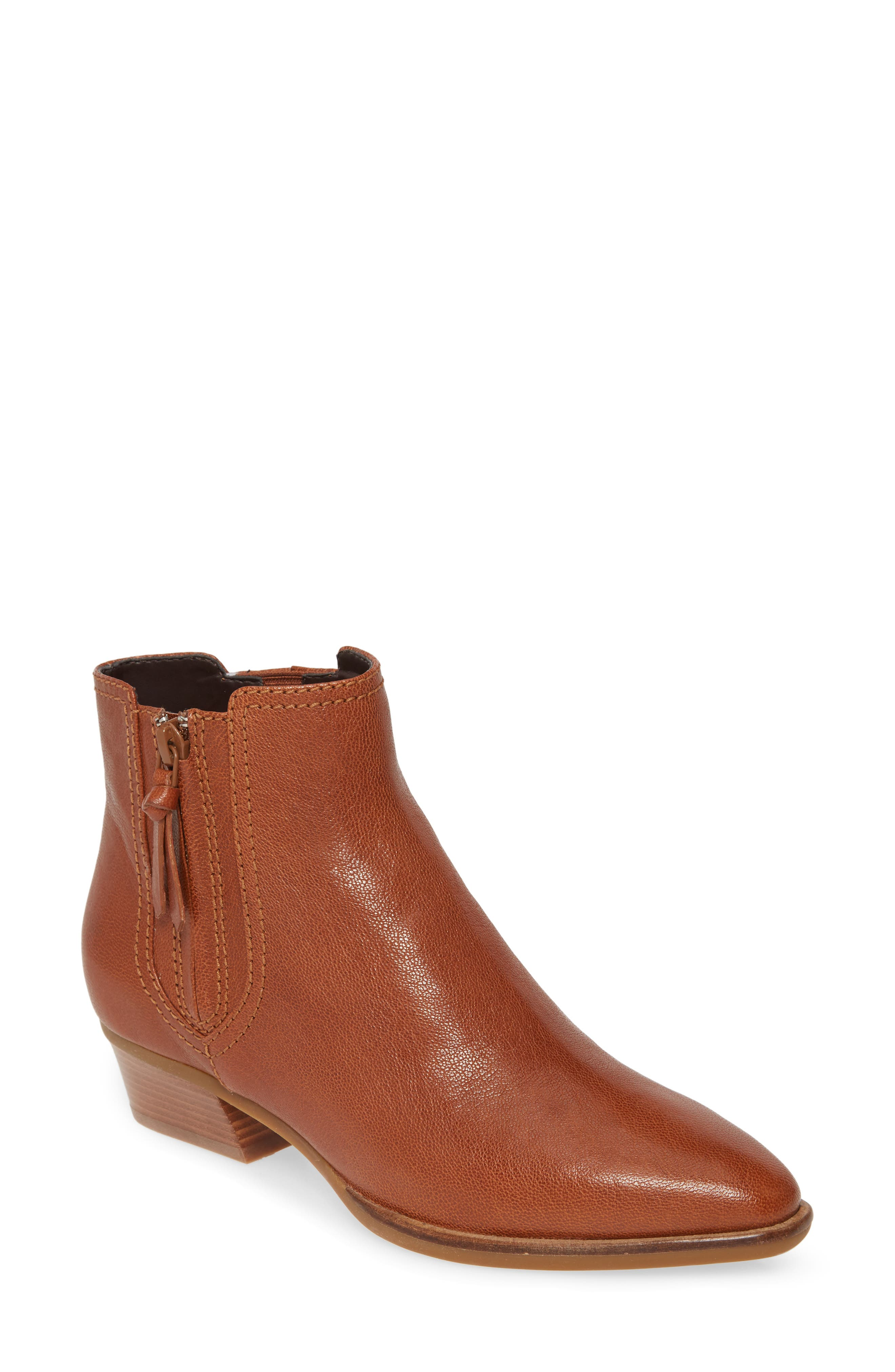 Image of Cole Haan Hadlyn Bootie