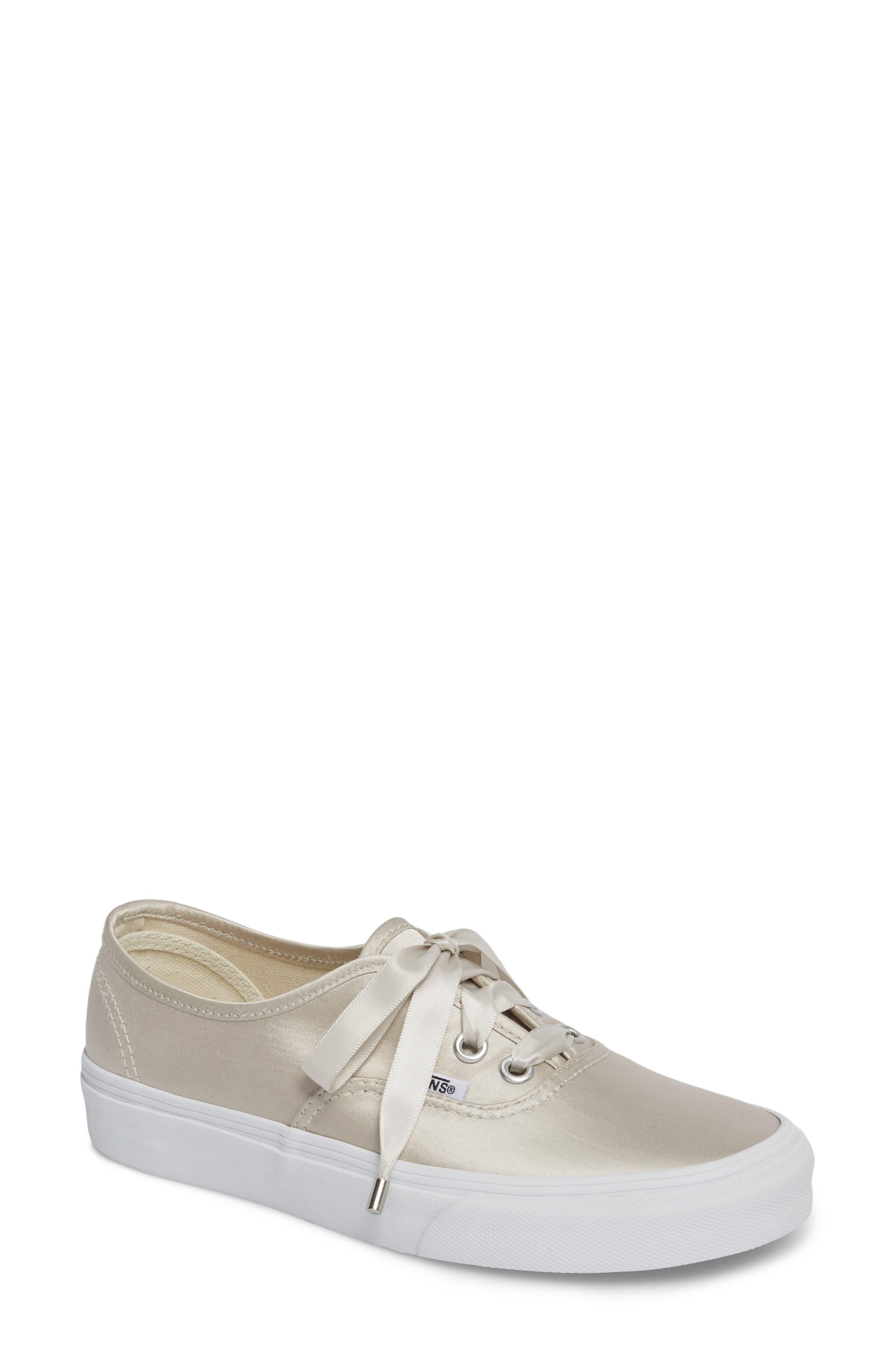 ,                             'Authentic' Sneaker,                             Main thumbnail 183, color,                             040