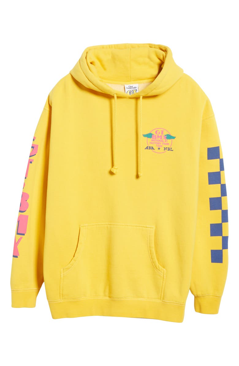 OUR LEGENDS Factory Hoodie, Main, color, 750
