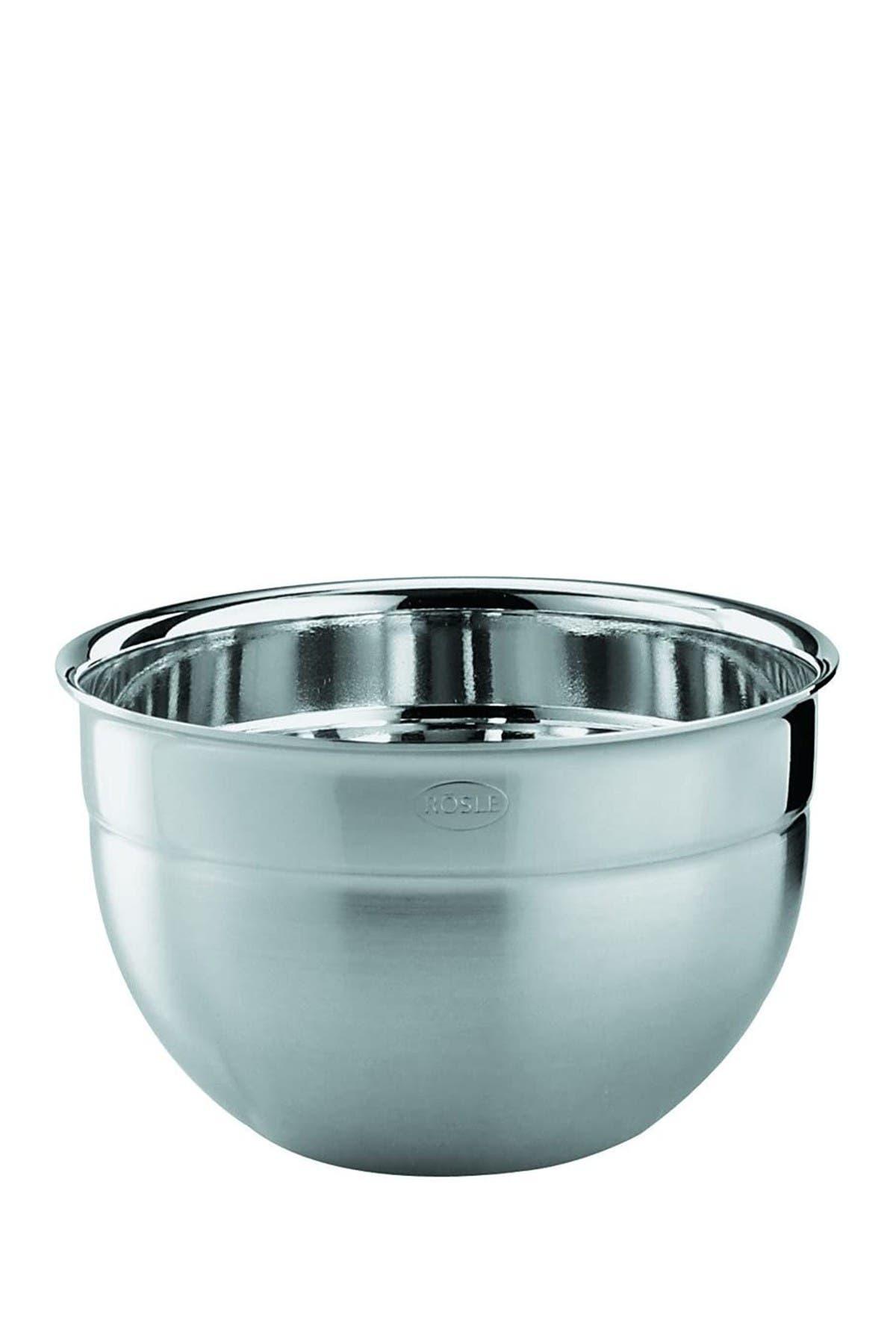 Image of Rosle Marinade Bowl