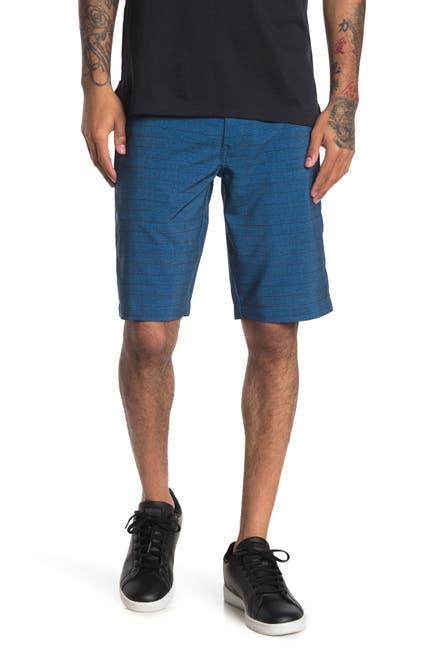 Image of TRAVIS MATHEW Automatic Stop Shorts