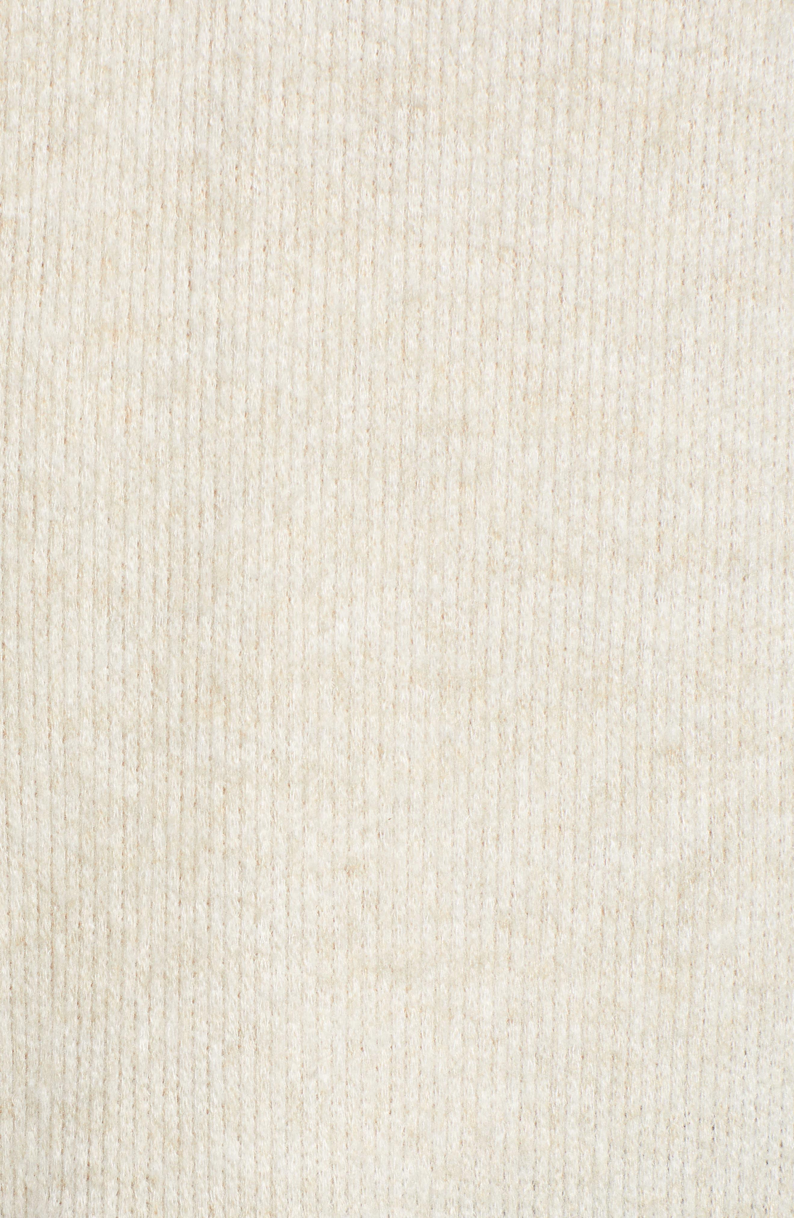 ,                             Cozy Rib Knit Top,                             Alternate thumbnail 11, color,                             250