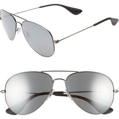 Ray-Ban Pilot 5m Sunglasses -