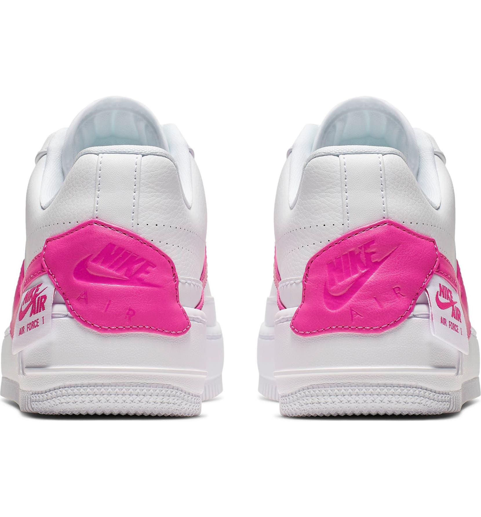 Air Force 1 Jester XX Sneaker