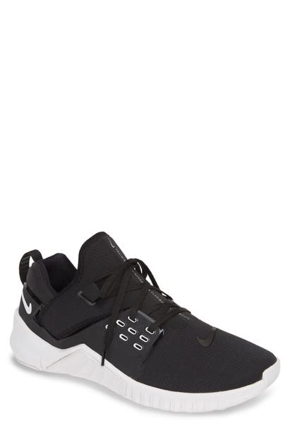 Nike Shoes FREE X METCON 2 TRAINING SHOE