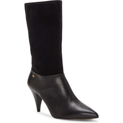 Louise Et Cie Winslow Boot, Black