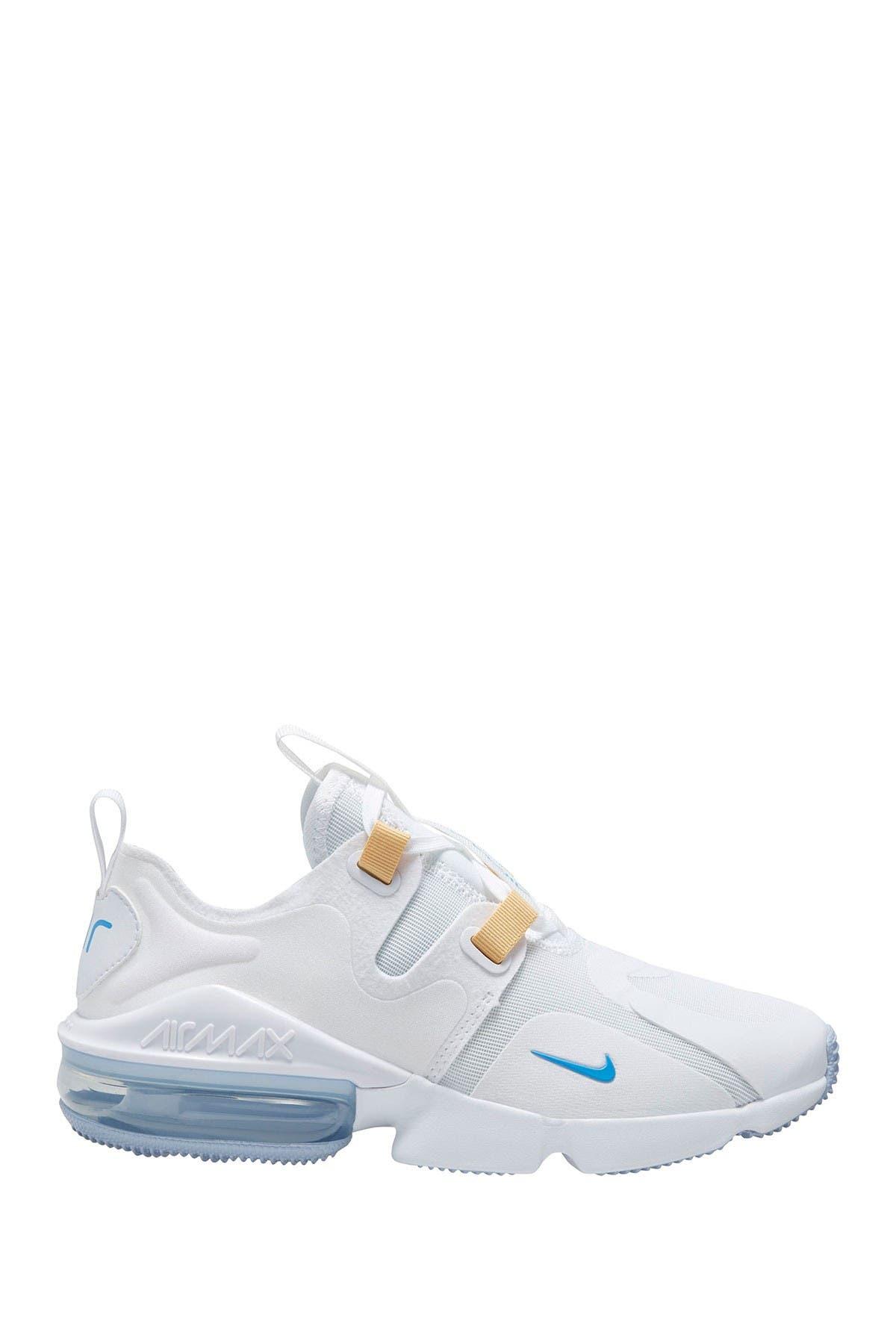 Nike | Air Max Infinity Sneaker