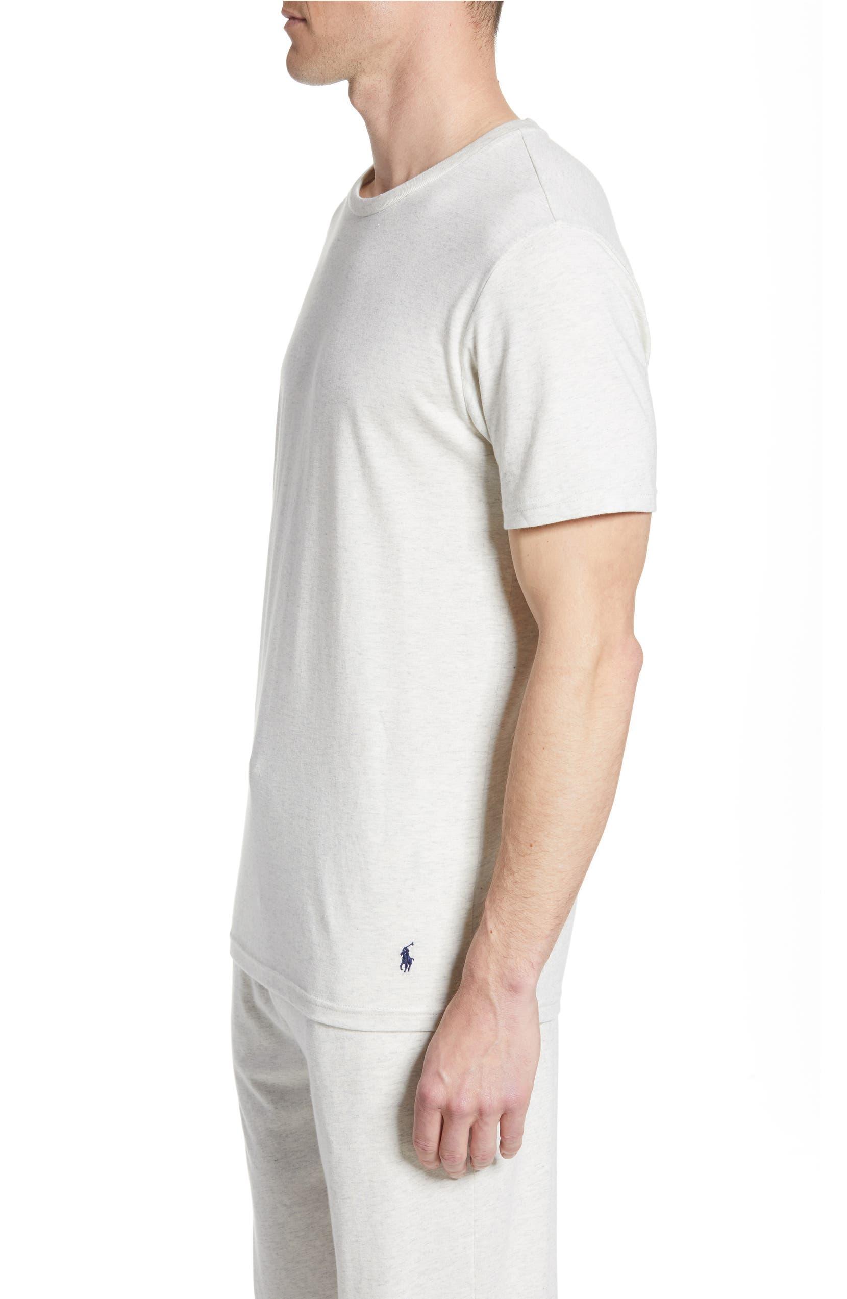 b7c93f0ed4 Supreme Comfort Crewneck T-Shirt