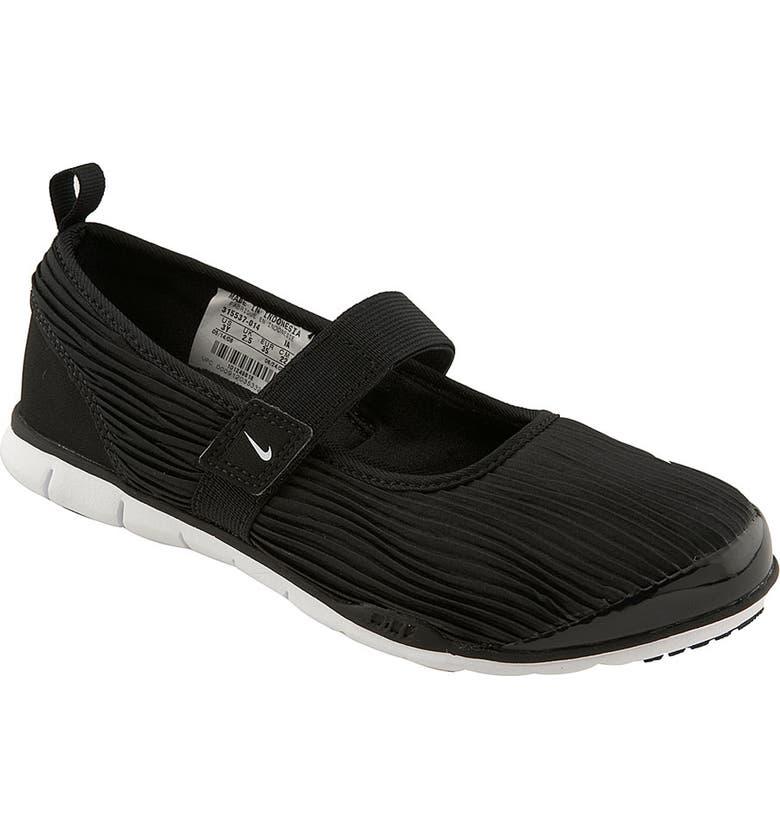 sports shoes c3f52 43fa3  Free  Mary Jane, Main, color, ...