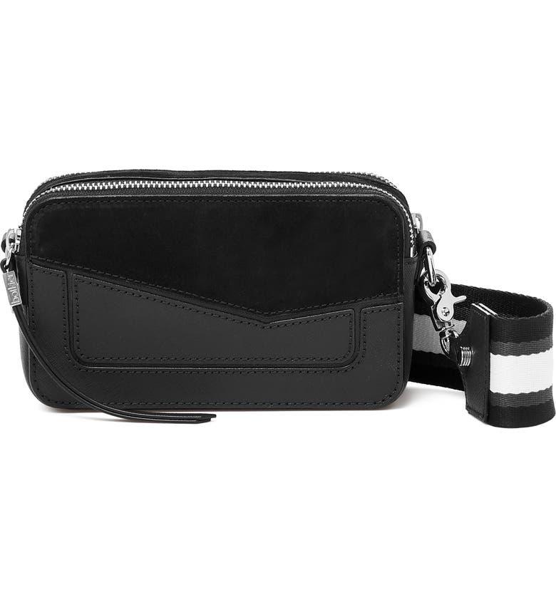 40f66368c Botkier Cobble Hill Mini Crossbody Camera Bag | Nordstrom