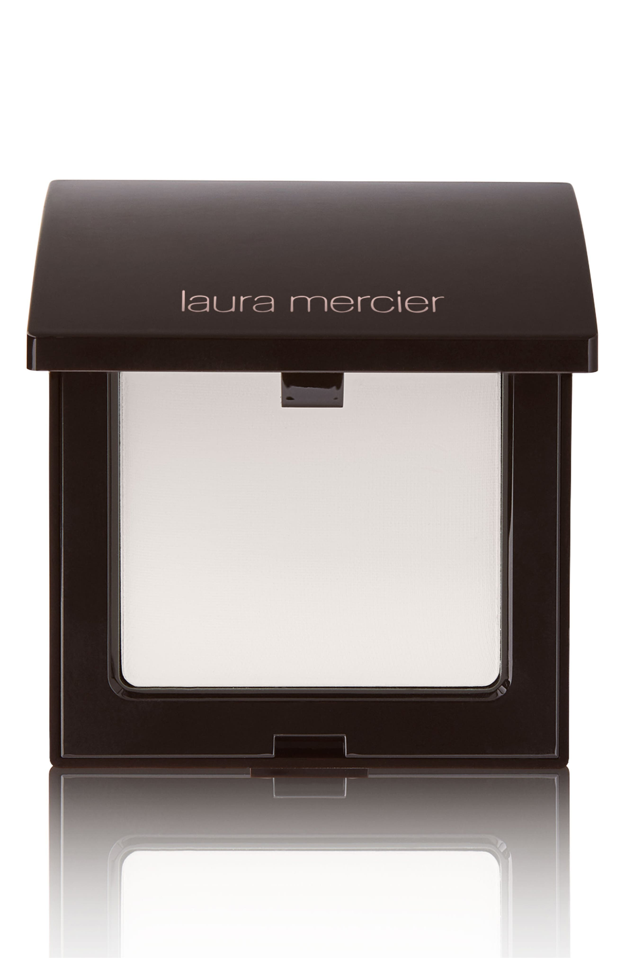Invisible Pressed Powder Compact | Nordstrom