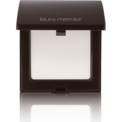 Laura Mercier Invisible Pressed Powder Compact -