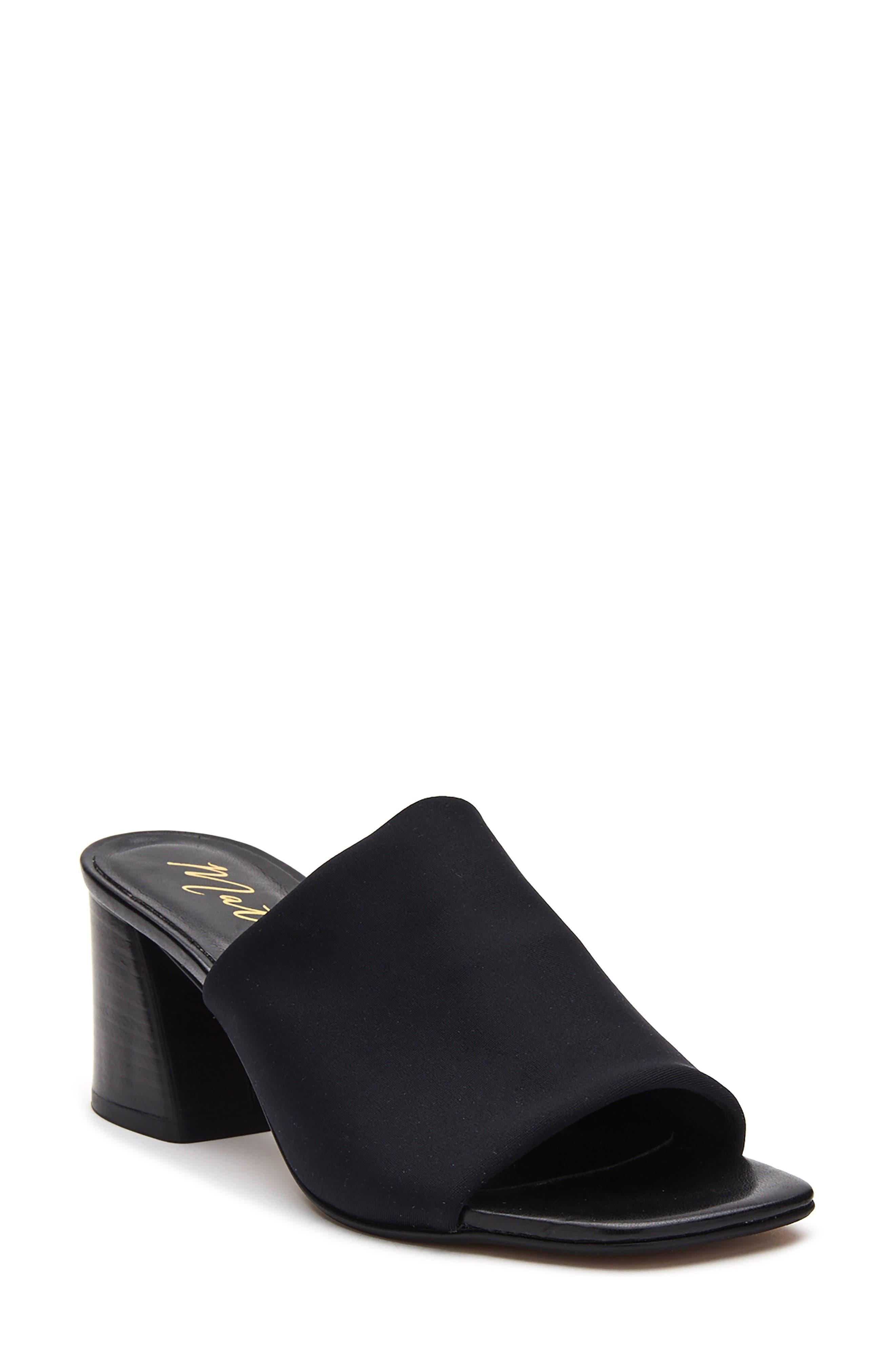 Stutton Sandal