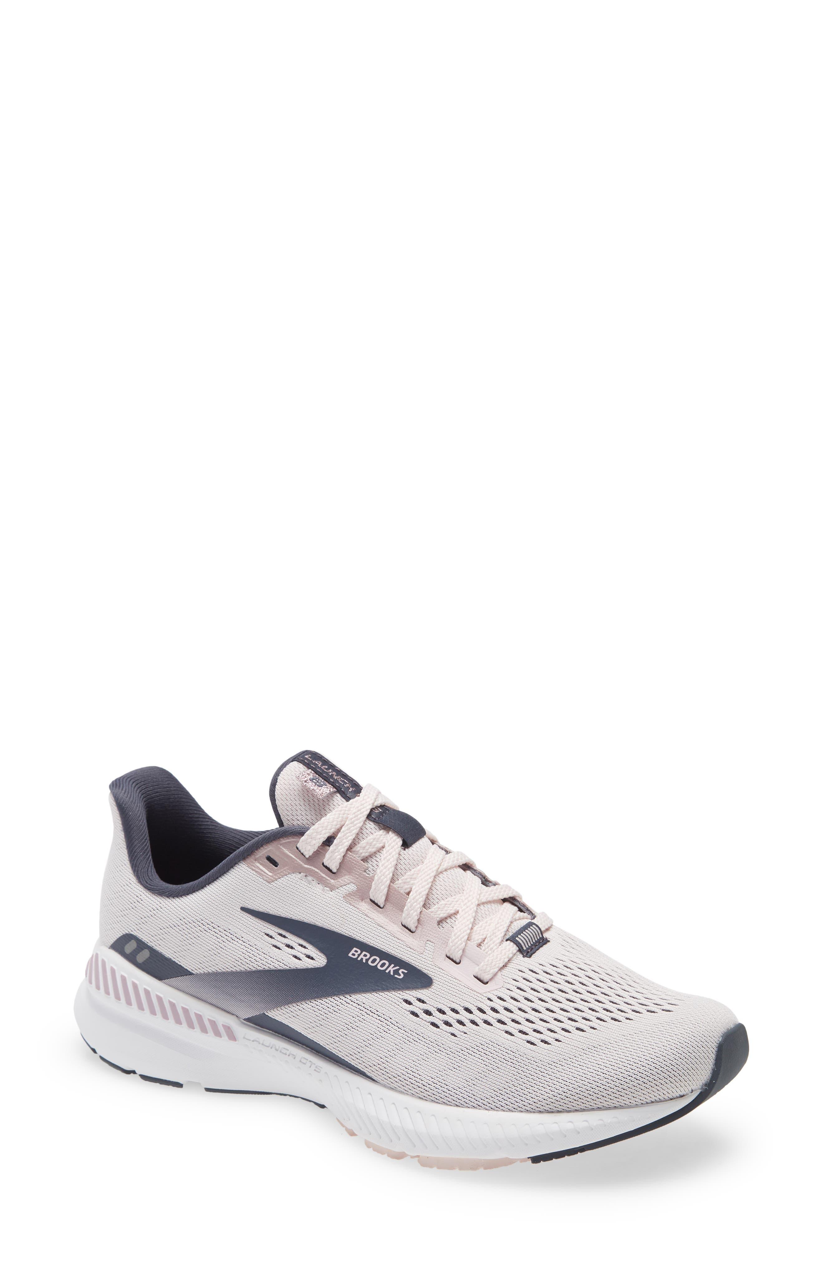 Launch Gts 8 Running Shoe