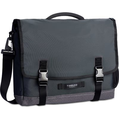 Timbuk2 Closer Briefcase - Grey