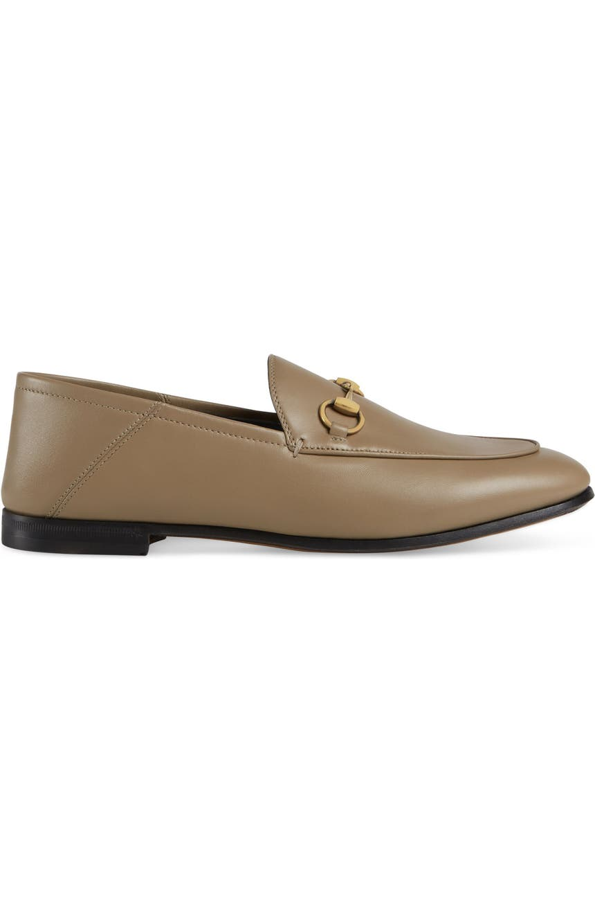 d6cd8a7c9 Gucci Brixton Convertible Loafer (Women) | Nordstrom
