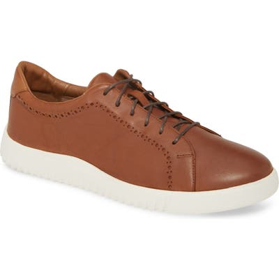 Johnston & Murphy Mcfarland Sneaker