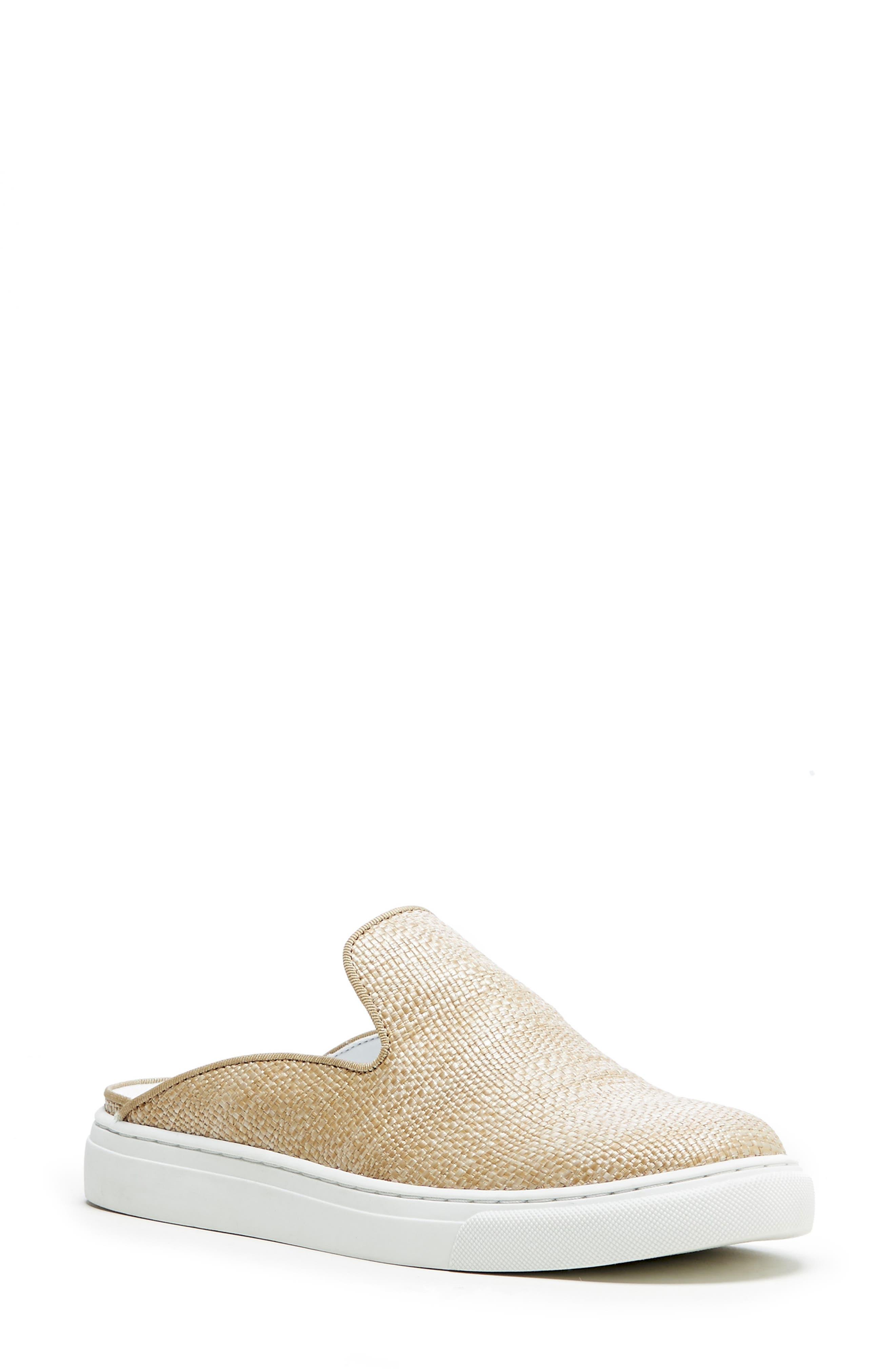 Sole Society Belynda Slide Sneaker