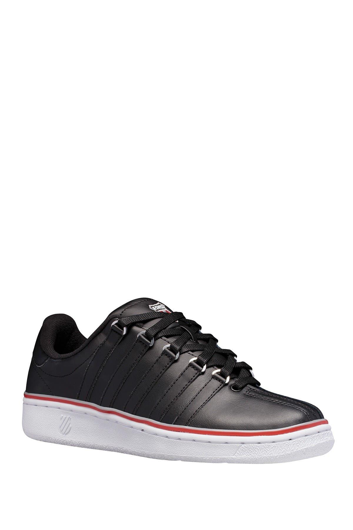 Image of K-Swiss Classic VN Sneaker