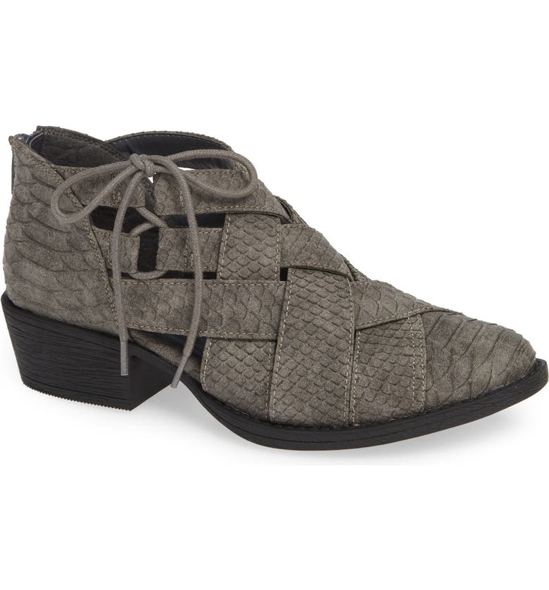 COCONUTS BY MATISSE Lux Bootie, Main, color, 020