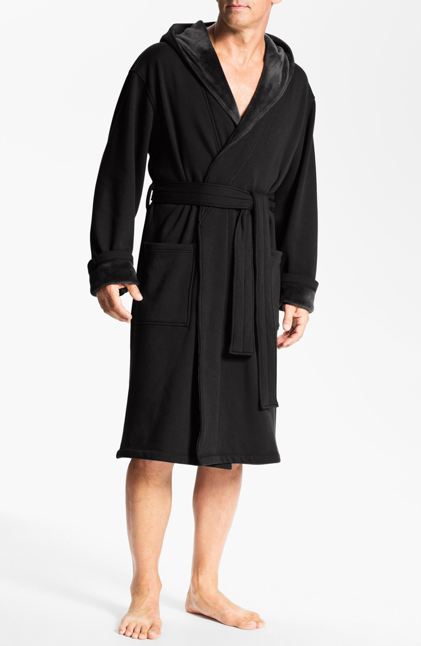 d5ed04c2bc3 'Brunswick' Robe