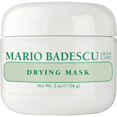 Mario Badescu Drying Mask, oz