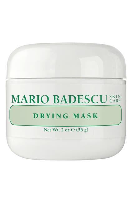 Image of Mario Badescu Drying Mask