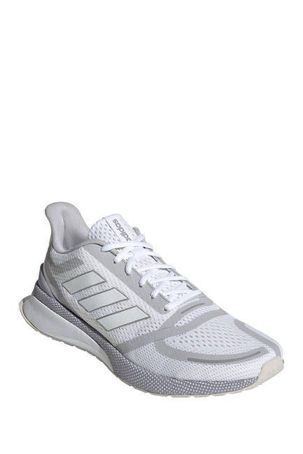 adidas   Nova Running Shoe   Nordstrom Rack