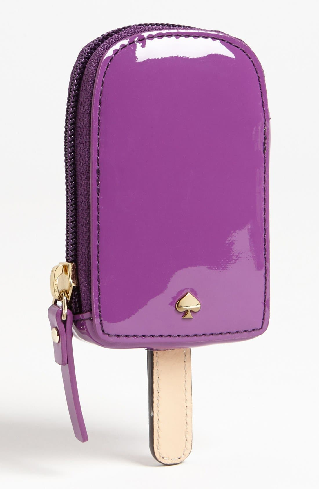 ,                             'popsicle' coin purse,                             Main thumbnail 2, color,                             660