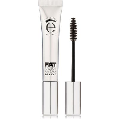 Eyeko Fat Brush Mascara -