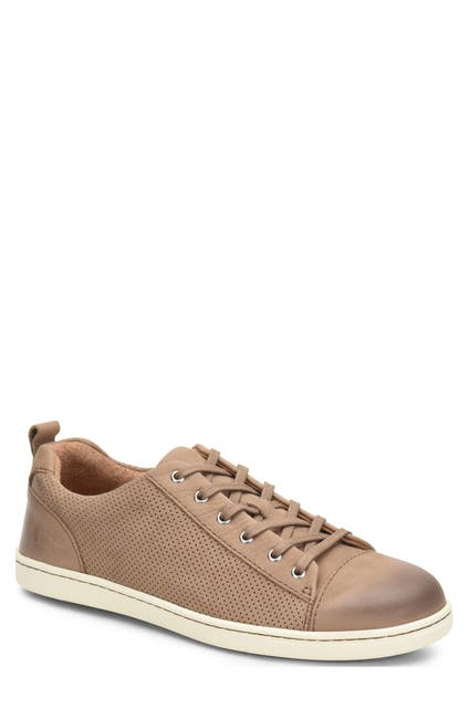 Image of Born Allegheny Lace Up Sneaker